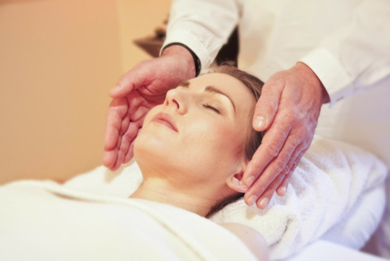 cursos tecnicas meditation