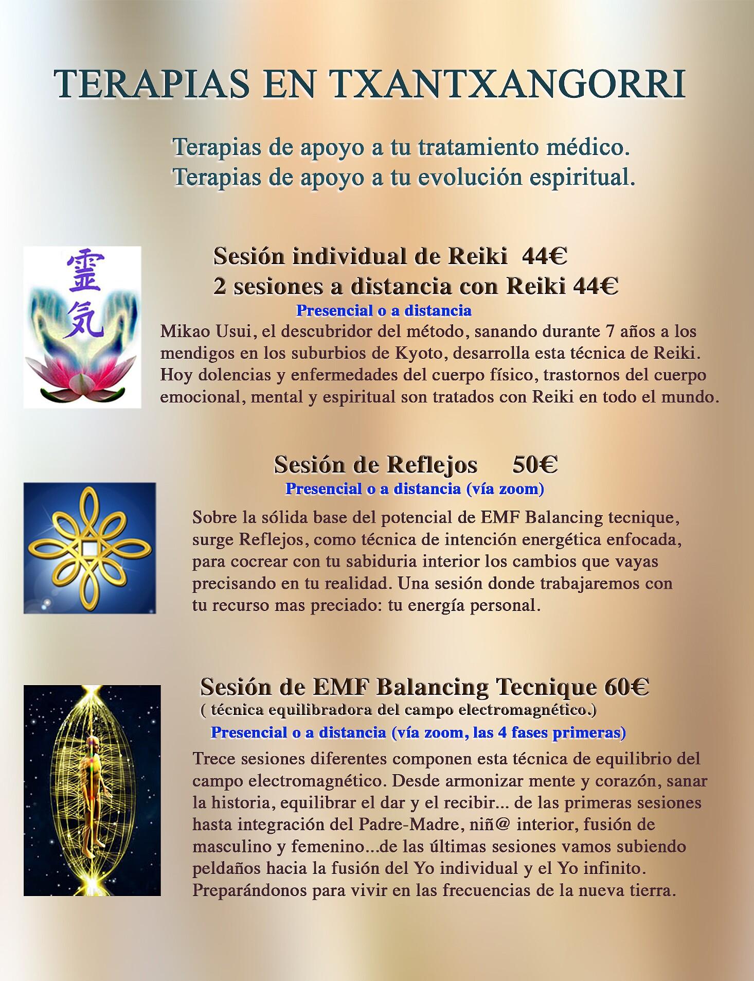 Web nueva terapias opt